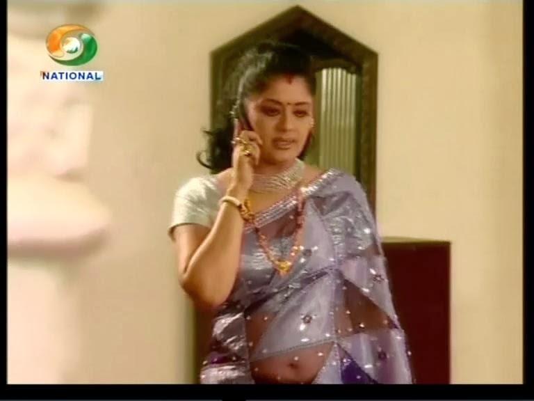 malayalam serial actress rare navel - photo #3