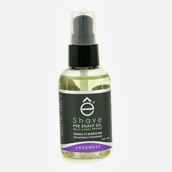 http://ro.strawberrynet.com/mens-skincare/eshave/pre-shave-oil---lavender/122425/#DETAIL