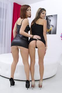Twerking blondes - 06628_1940427_LegalPorno_com_Tina_Hot_Gina_Gerson_0_pussy_threesome_%2528horny_sluts_love_only_anal_fucking%2529_SZ676_%2528010615%2529_003.jpg