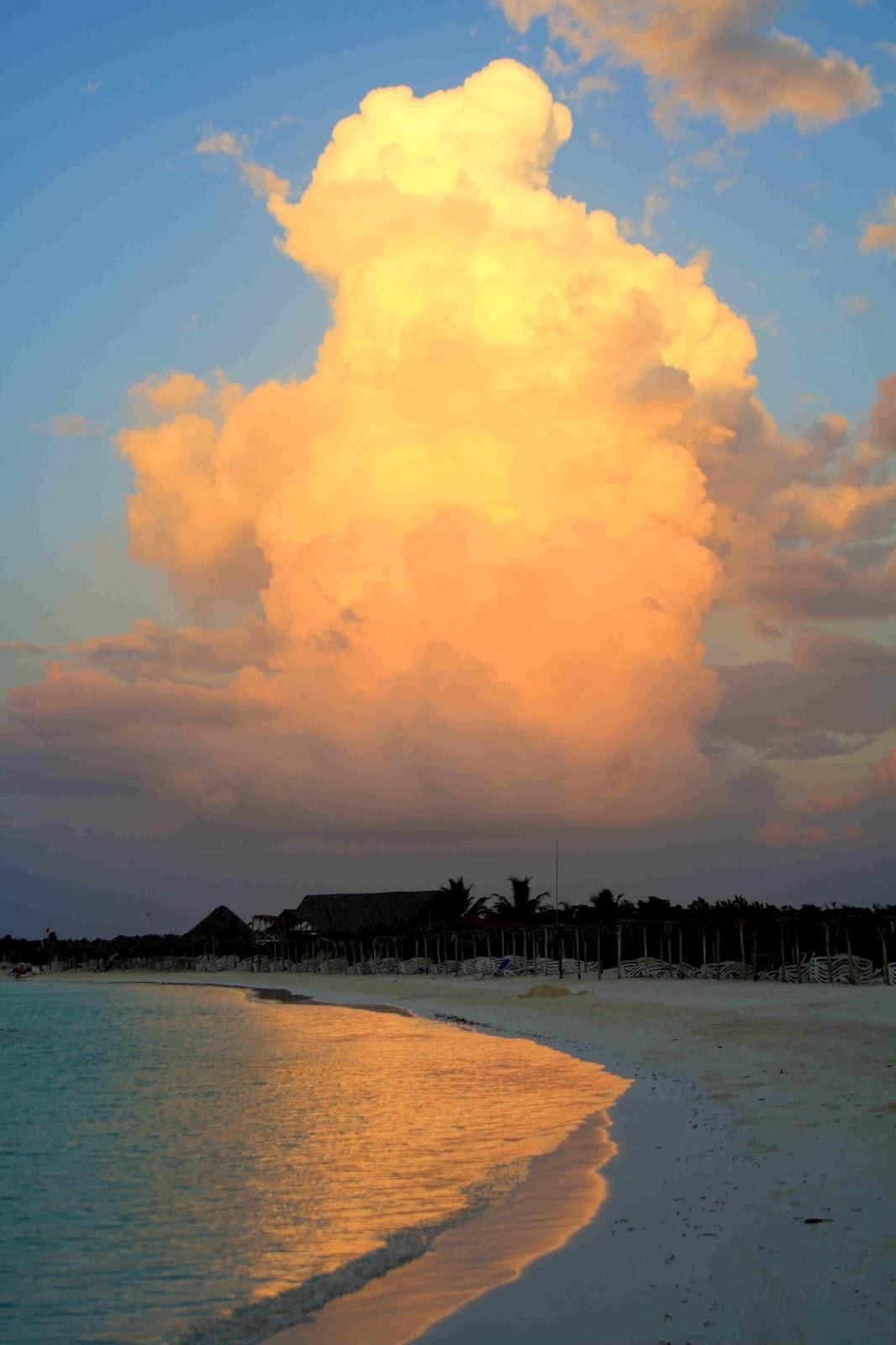Iberostar Ensenachos; review; Iberostar; Cuba; travel; playa mengano