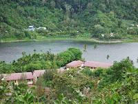 Danau Aneuk Laot, Indah nan mempesona penuh kenangan
