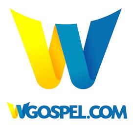 Wgospel - Igreja Adventista