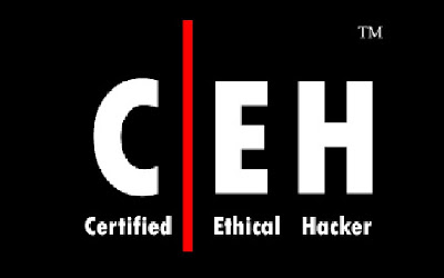 http://techwarlock.blogspot.com/2012/06/how-to-prepare-for-ceh-certified.html