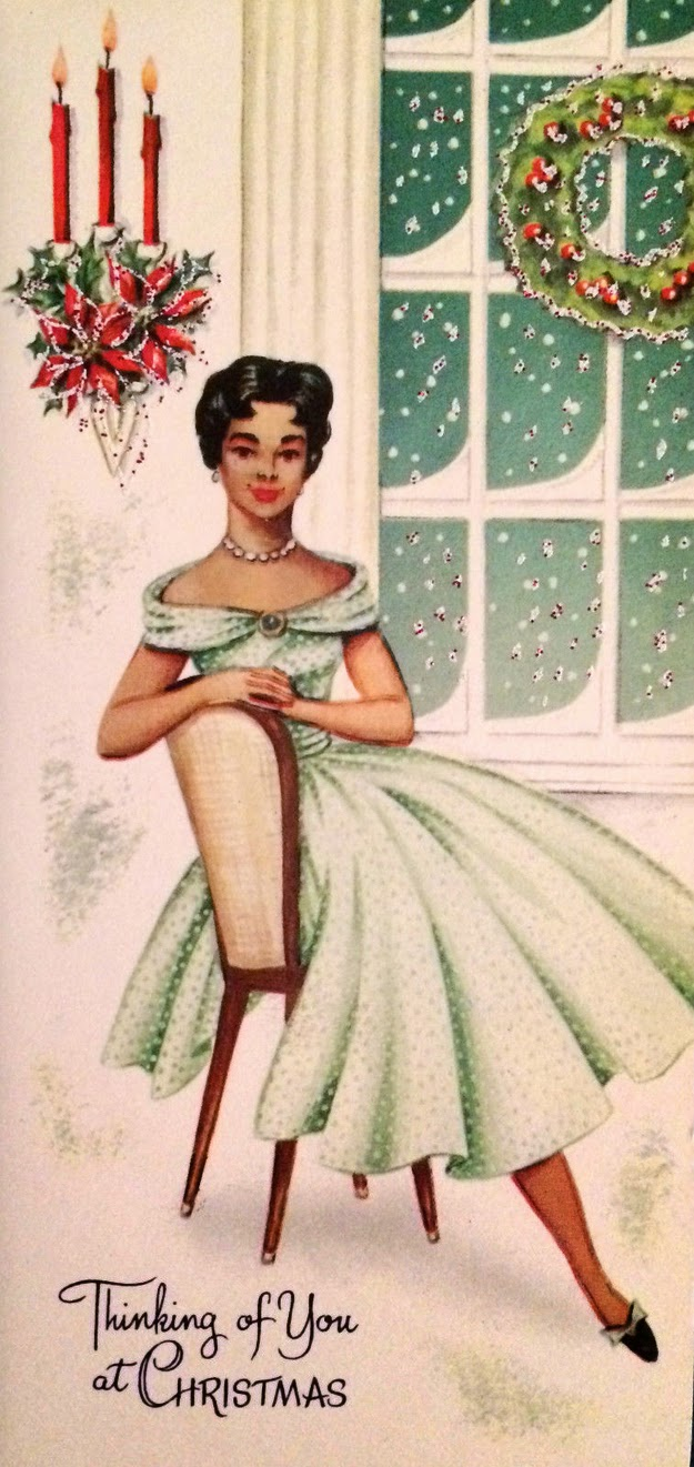 http://www.ebay.com/itm/Vintage-1950s-African-American-Holiday-Christmas-Greeting-Card-Thinking-of-U-/261354992366?pt=LH_DefaultDomain_0&hash=item3cd9f8b2ee