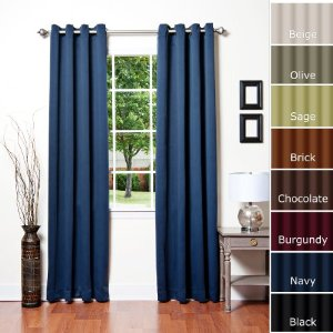 Comblackout Curtains For Kids Rooms : Blackout Curtains for Kids Rooms