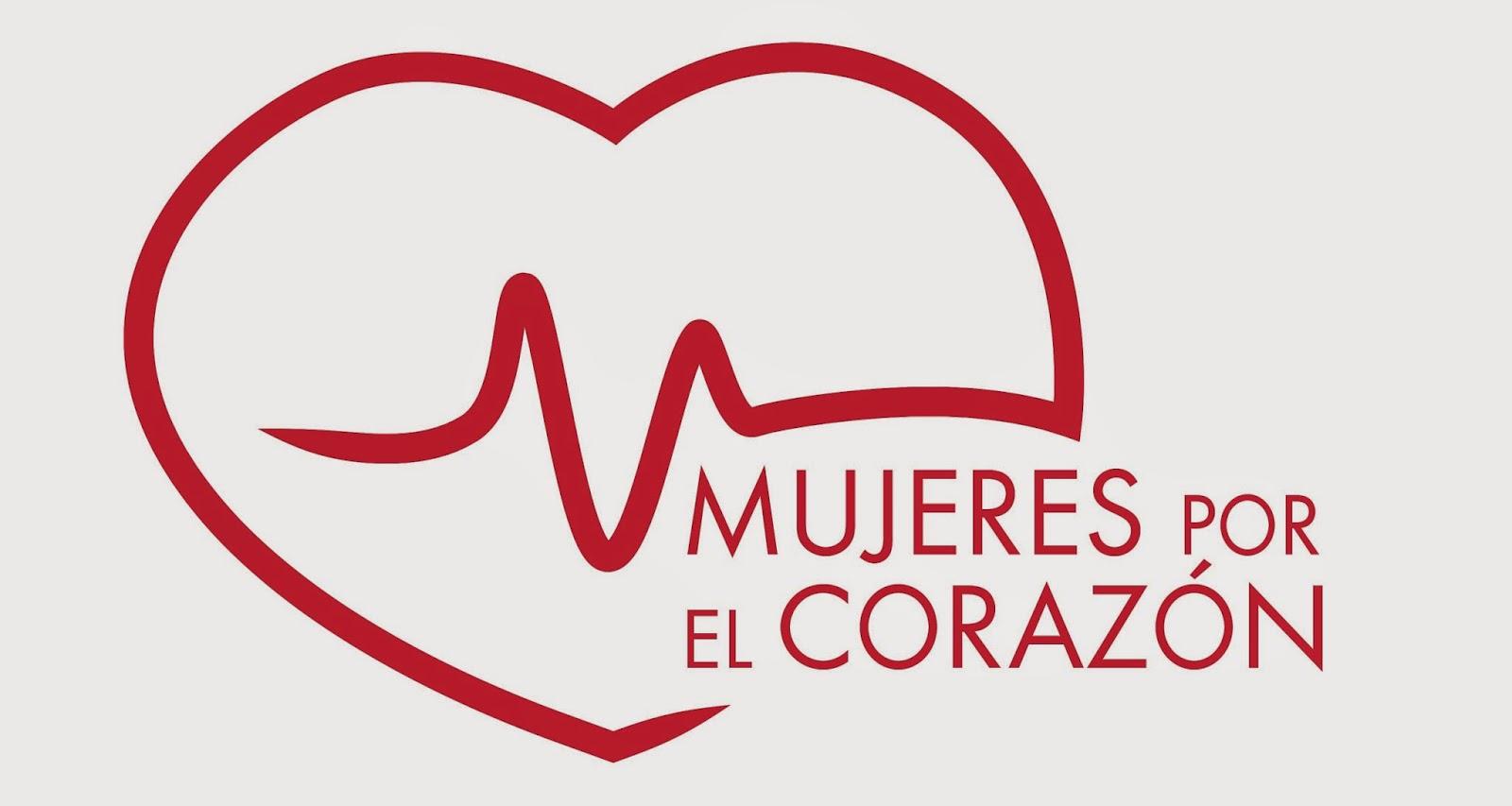 http://www.mujeresporelcorazon.org/