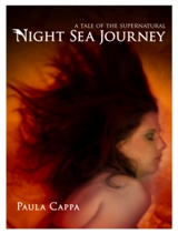 Night Sea Journey (Paula Cappa)
