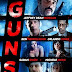 Guns for Hire 2015 DVDRip 700mb Download