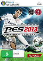 PESEdit 2013 Patch 3.6 Download Full Mediafire