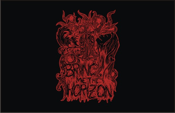 bring_me_the_horizon_front_vector