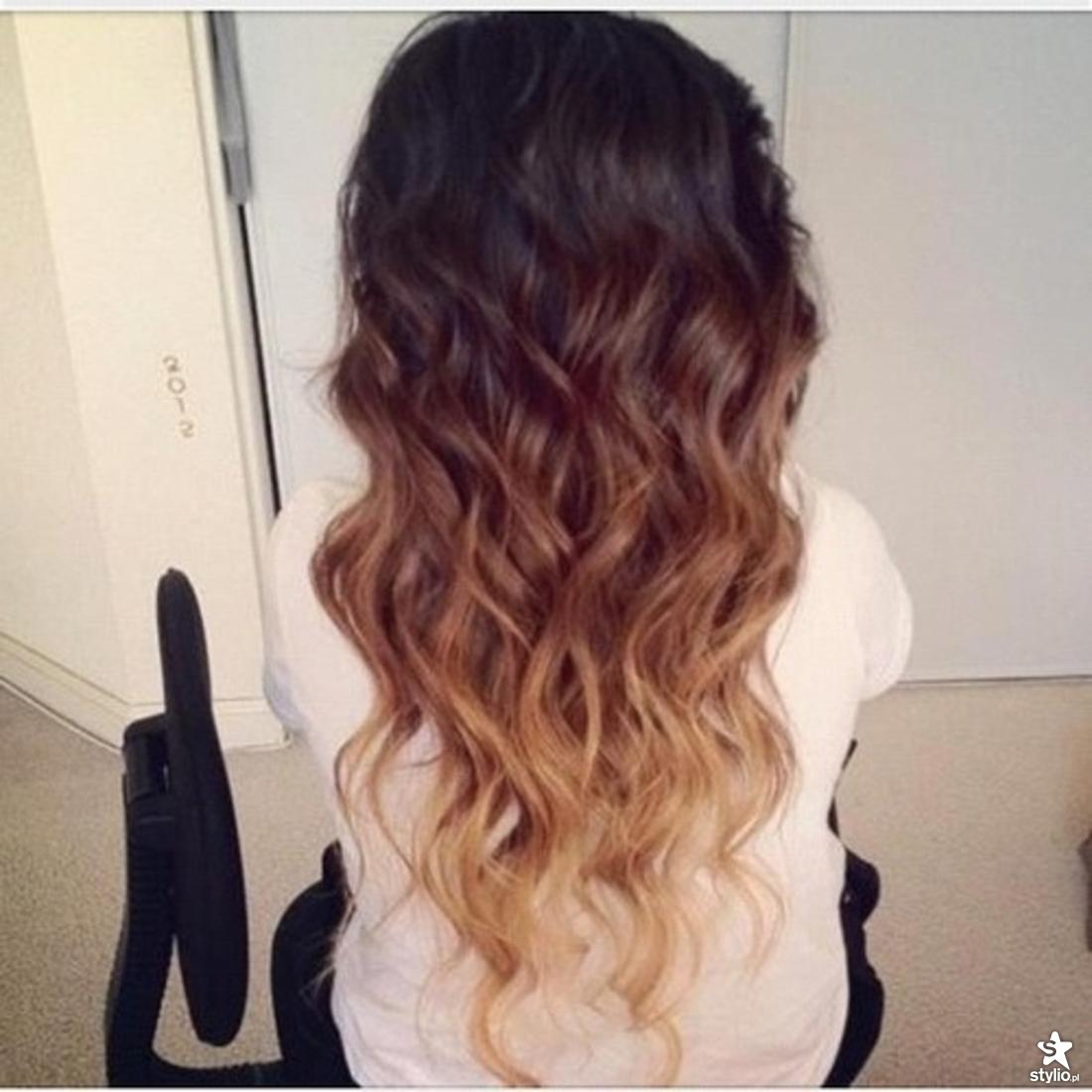 brown hair color rita moreno dark brown hair with red highlights ...