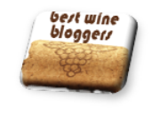 Best Wine Bloggers