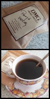 http://www.dmg-herbaty.pl/sklep/kawa-aromatyzowana-paryz-noca?search=pary%C5%BC%20noc%C4%85