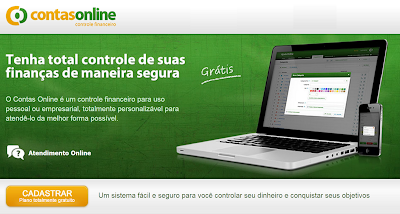 https://www.contasonline.com.br/indicacao-56F7F0