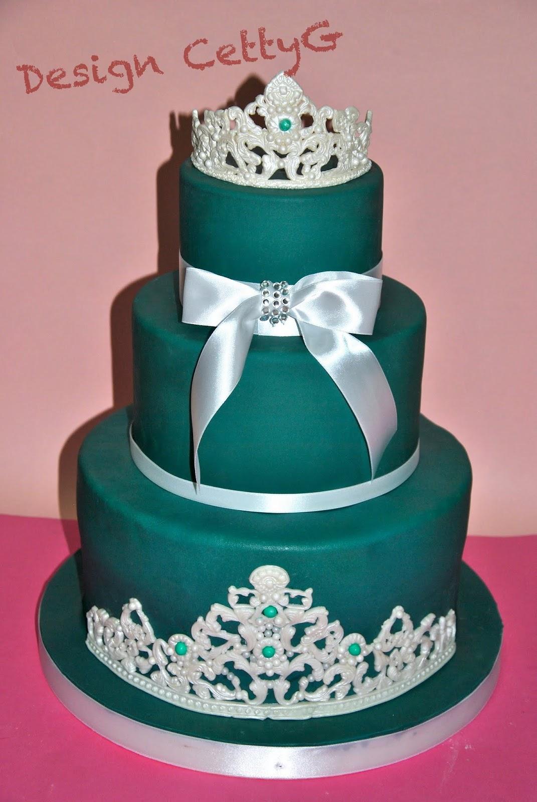 Le torte decorate di cetty g 18 compleanno da for Torte 18 anni ragazzo