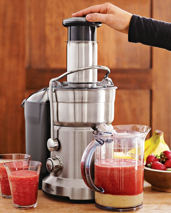 food processors compare prices