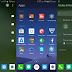 Microsoft lanceert eigen Android launcher