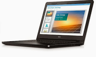 DELL Inspiron 14 3451 Driver Download for Windows 8.1 64 bit,  Dell Inspiron 14 3451 Driver Download For Windows 7 and Windows 8 32 bit