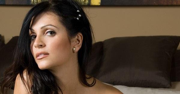 Denise Milani - Porn Model's Videos - Jzzo