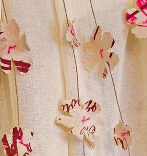 http://translate.googleusercontent.com/translate_c?depth=1&hl=es&rurl=translate.google.es&sl=ru&tl=es&u=http://www.sew4home.com/projects/fabric-art-accents/rustic-wedding-fabriccom-flower-garland&usg=ALkJrhhYWywaJzEPEhTLXurFuklqoyCPuA