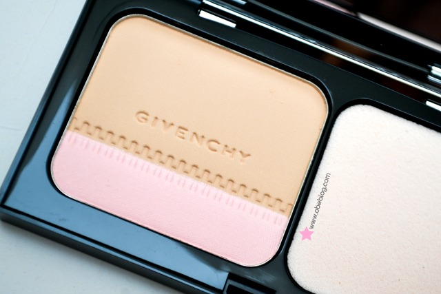 Teint_Couture_Compact_Givenchy_Nº3_01