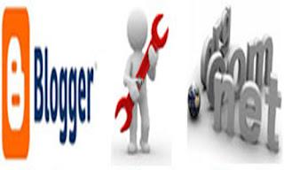 Daftar Harga dan Layanan Domain Murah Berkualitas