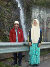 Ayah Dan IbuKu