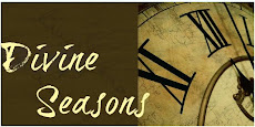 In English: Divine Seasons