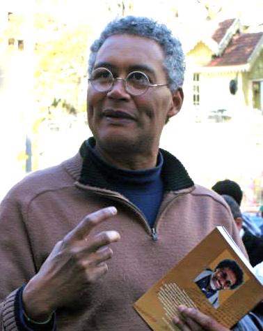 JORGE FRÓES