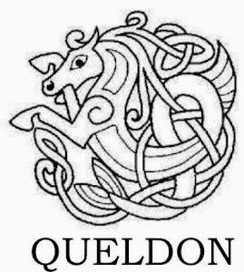 QUELDON