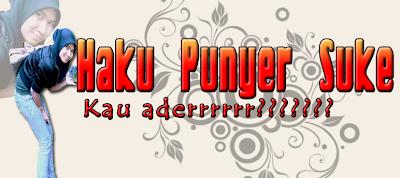 Haku PunYer SukE