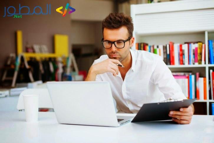 مواقع وأدوات يحتاجها كل مدون ومصمم مواقع