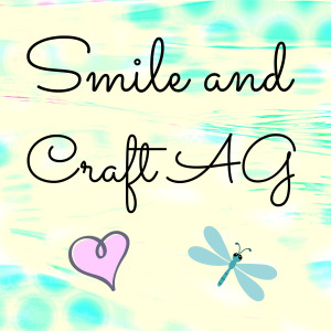 Smile and Craft AG