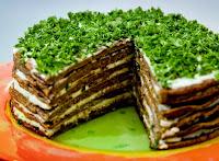 nezhnejshij-tort-iz-pechenki