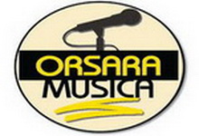 Orsaramusica.it