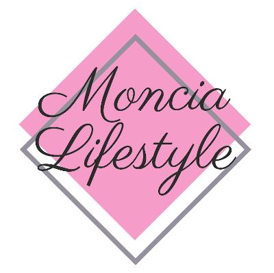 Moncia Lifestyle