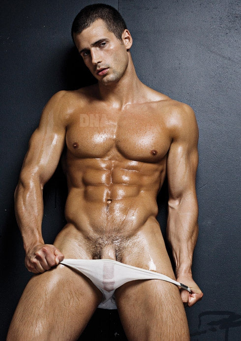 nude photos of john corvello. Vi ricordate Todd Sanfield ?