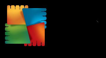 AVG Free Edition 2013.0.3343 (32-bit) Freeware