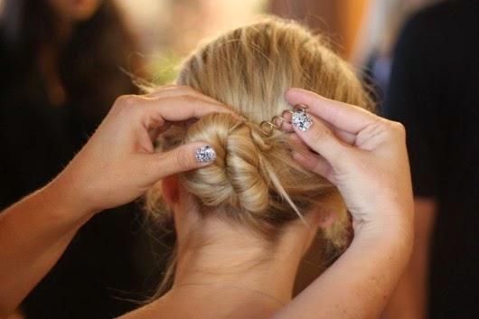 acessorios-cabelo