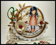 Vicky's Handmade Creations