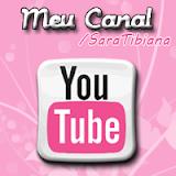Meus vídeos ?