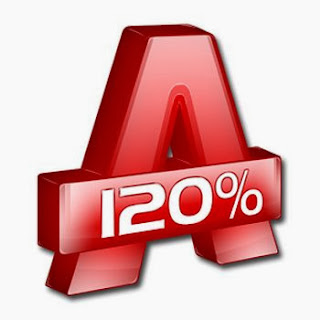 Alcohol 120% v2.0.2.5830 Final Retail