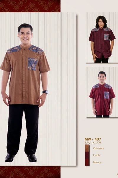 http://store.rumahmadani.com/category/alkahfi/