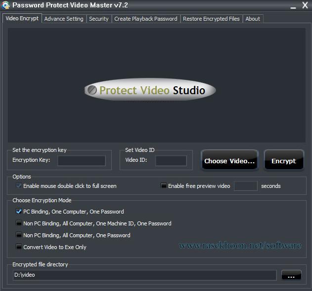 studio master software free download