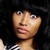 """Yasss Bish"": Ouça a nova música de Nicki Minaj"