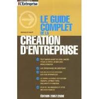Créer son entreprise n'est pas seulement un rêve, mais la réalité de plus de 200 000 Français chaque année