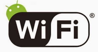 Membuat Wifi Hotspot di Android