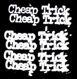Logos de grupos - Página 2 Cheap-Trick-logo+imagen+5