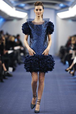 Business Of Fashion Mens Fashion Fau Pax