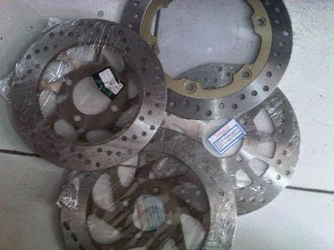 piringan disc